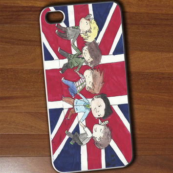 one direction great britain iphone 4/4s/5/5c/5s case, one direction great britain samsung galaxy s3/s4/s5, one direction great britain samsung galaxy s3 mini/s4 mini, one direction great britain samsung galaxy note 2/3