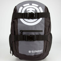 ELEMENT Mohave Backpack | Backpacks