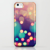 magic iPhone & iPod Case by Lynsie Petig