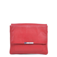 Chase Clutch Red