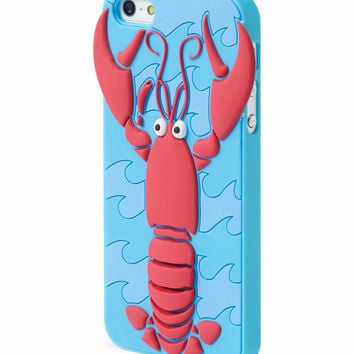 Lobster IPhone 5/5S Case