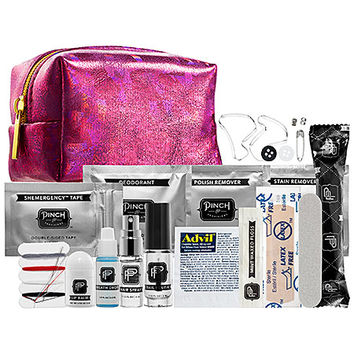 Pinch Provisions Minimergency® Kit For Her - Orchid