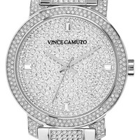 Vince Camuto Pave