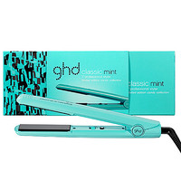 """ghd Candy Collection 1"""" Professional Styler in Classic Mint (Classic Mint)"""