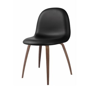 Gubi Side Chair 53 - SIDE - SEATING