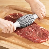 Rolling Meat Tenderizer @ Fresh Finds