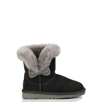 UGG® Kourtney for kids | Free shipping at UGGAustralia.com