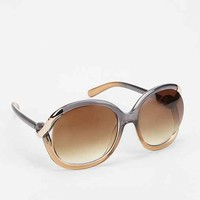 Love Knot Sunglasses - Neutral Multi One