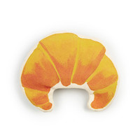 Providence: Croissant Pouch
