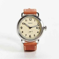 TSOVET SVT-CV43 Watch- Brown One
