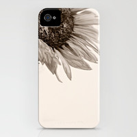 And Keep You Always iPhone Case by Skye Zambrana | Society6