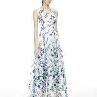 Marchesa | Collections | Marchesa-notte | Resort 2015 | Collection