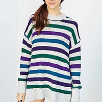 BDG A-Line Sweater-