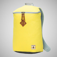 Boma 13L Daypack - Beehive