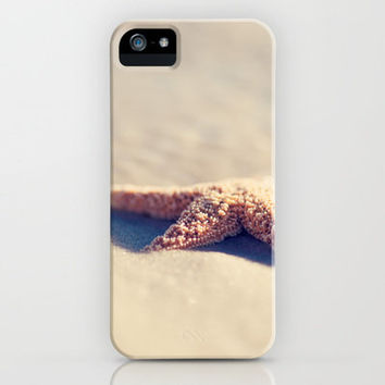relaxing iPhone Case by Erin Johnson | Society6