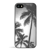 Aloha iPhone 5/5S Case