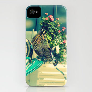 Just Married! iPhone Case by RDelean | Society6