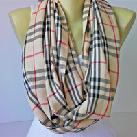 oversized scarf  infinity scarf ,circle scarf,Loop scarf soft  scarf