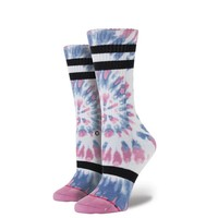 Stance   Freedom Fire socks   Buy at the Official website Main Website.