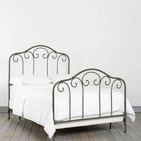 Plum & Bow Marley Bed-