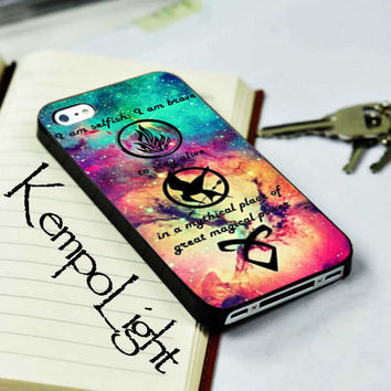 Divergent, Hunger Games, and Mortal Instruments For iPhone 4/4s/5/5s/5c, Samsung s3/s4 and HTC one, HTC one X
