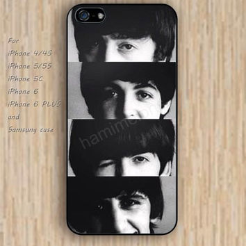 iPhone 5s 6 case one direction colorful phone phone case iphone case,ipod case,samsung galaxy case available plastic rubber case waterproof B415