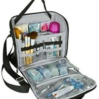 College Cosmetic Dorm Case Shopping Dorm Stuff Makeup Accessories Beauty Supplies College Girls Organizer
