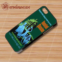 haunted mansion custom case for all phone case