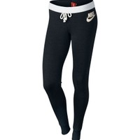 Nike Women's Tight Rally Pants | DICK'S Sporting Goods
