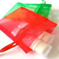 Lip Balm Stocking Stuffers, Gift Sets