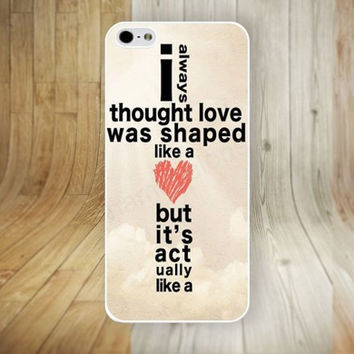 iphone 6 cover,Cross loves case heart iphone 6 plus,Feather IPhone 4,4s case,color IPhone 5s,vivid IPhone 5c,IPhone 5 case Waterproof 666