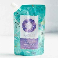 Bliss Co HairBliss Repair Oil- Assorted One