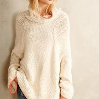 Pelagia Cape by Surf Bazaar Sand One Size Lounge