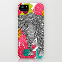 In Groveland iPhone Case by Valentina   Society6