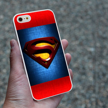 superman logo red iphone 4/4s/5/5c/5s case, superman logo red samsung galaxy s3/s4/s5, superman logo red samsung galaxy s3 mini/s4 mini, superman logo red samsung galaxy note 2/3