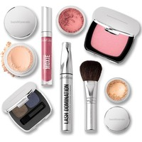 bareMinerals Bring On The Night