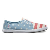 Tazie | Shop Womens Surf Shoes at Vans