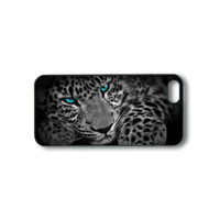leopard - iPhone 4 case, iphone 5 case, ipod 5 case, ipod 4 case, samsung galaxy S3, S2,  galaxy note 2, ipod case, ipod touch case