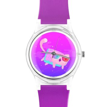 Custom Watch by May28th - Custom Watch Created from Your Instagram Photos