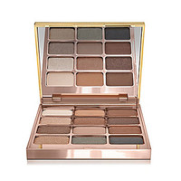 Stila SOUL Eye Shadow Palette - Multi ONE