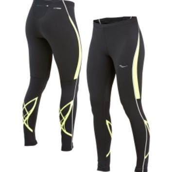 Saucony Women's Kinvara Calf Support Running Tights | DICK'S Sporting Goods