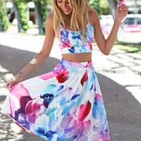 THE DUCHESS CROP TOP , DRESSES, TOPS, BOTTOMS, JACKETS & JUMPERS, ACCESSORIES, $10 SPRING SALE, NEW ARRIVALS, PLAYSUIT, GIFT VOUCHER, $30 AND UNDER SALE, SWIMWEAR, SLEEP WEAR,,Print Australia, Queensland, Brisbane