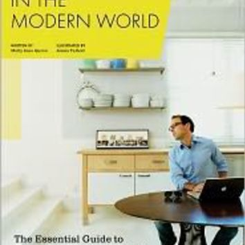 BARNES & NOBLE | It's Lonely in the Modern World by Molly Jane Quinn | Paperback
