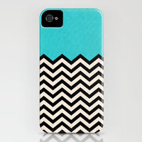 Follow the Sky | iPhone Cases by Bianca Green | Society6