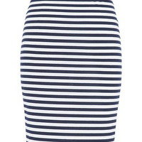 view all - New Arrivals - maurices.com