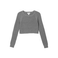 Bo knitted top   Knits   Monki.com
