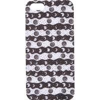 With Love From CA Celestial Wave iPhone 5/5S Case - Womens Scarves - Black - One