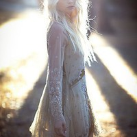 Free People Womens Limited Edition Gemma's