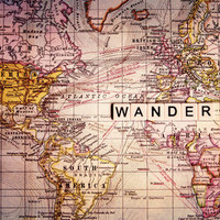 wander Art Print by Sylvia Cook Photography | Society6