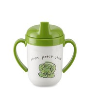 Mon Petite Chou Baby Melamine Sippy Cup | Williams-Sonoma